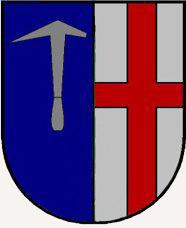 Musikverein Leienkaul e.V.