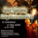 2009_gr_zapfenstreich